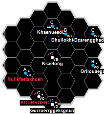 jumpmap?sector=Knoellighz&hex=2837&options=8451&jump=3&scale=32&junk=junk.png