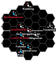 jumpmap?sector=Knoellighz&hex=2840&options=8451&jump=3&scale=32&junk=junk.png