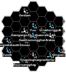 jumpmap?sector=Knoellighz&hex=2905&options=8451&jump=3&scale=32&junk=junk.png