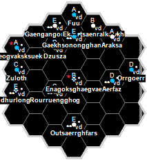 jumpmap?sector=Knoellighz&hex=2907&options=8451&jump=3&scale=32&junk=junk.png