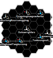 jumpmap?sector=Knoellighz&hex=2909&options=8451&jump=3&scale=32&junk=junk.png