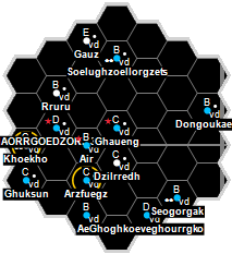 jumpmap?sector=Knoellighz&hex=2920&options=8451&jump=3&scale=32&junk=junk.png