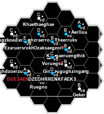 jumpmap?sector=Knoellighz&hex=2928&options=8451&jump=3&scale=32&junk=junk.png