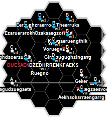 jumpmap?sector=Knoellighz&hex=2929&options=8451&jump=3&scale=32&junk=junk.png