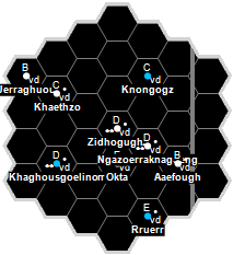 jumpmap?sector=Knoellighz&hex=3014&options=8451&jump=3&scale=32&junk=junk.png