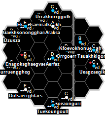 jumpmap?sector=Knoellighz&hex=3107&options=8451&jump=3&scale=32&junk=junk.png