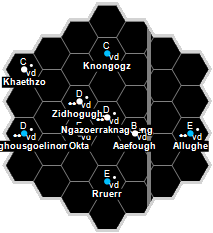 jumpmap?sector=Knoellighz&hex=3115&options=8451&jump=3&scale=32&junk=junk.png