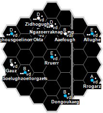 jumpmap?sector=Knoellighz&hex=3117&options=8451&jump=3&scale=32&junk=junk.png