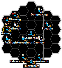 jumpmap?sector=Knoellighz&hex=3122&options=8451&jump=3&scale=32&junk=junk.png