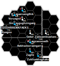 jumpmap?sector=Knoellighz&hex=3130&options=8451&jump=3&scale=32&junk=junk.png