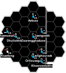 jumpmap?sector=Knoellighz&hex=3136&options=8451&jump=3&scale=32&junk=junk.png