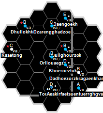 jumpmap?sector=Knoellighz&hex=3138&options=8451&jump=3&scale=32&junk=junk.png