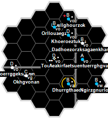 jumpmap?sector=Knoellighz&hex=3140&options=8451&jump=3&scale=32&junk=junk.png