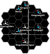 jumpmap?sector=Knoellighz&hex=3209&options=8451&jump=3&scale=32&junk=junk.png