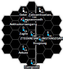 jumpmap?sector=Knoellighz&hex=3232&options=8451&jump=3&scale=32&junk=junk.png