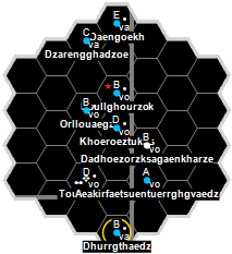 jumpmap?sector=Knoellighz&hex=3238&options=8451&jump=3&scale=32&junk=junk.png