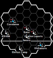 jumpmap?sector=Langere&hex=0539&options=8451&jump=3&scale=32&junk=junk.png