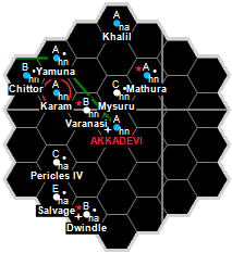 jumpmap?sector=Langere&hex=0711&options=8451&jump=3&scale=32&junk=junk.png