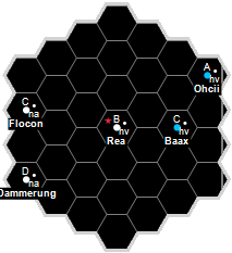 jumpmap?sector=Langere&hex=1326&options=8451&jump=3&scale=32&junk=junk.png