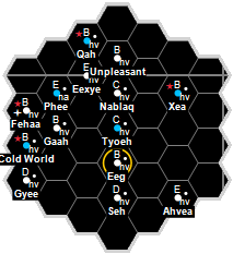 jumpmap?sector=Langere&hex=2122&options=8451&jump=3&scale=32&junk=junk.png