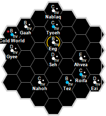 jumpmap?sector=Langere&hex=2124&options=8451&jump=3&scale=32&junk=junk.png