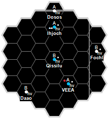jumpmap?sector=Langere&hex=2203&options=8451&jump=3&scale=32&junk=junk.png