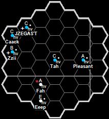 jumpmap?sector=Langere&hex=2209&options=8451&jump=3&scale=32&junk=junk.png