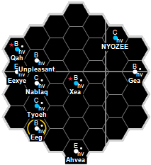 jumpmap?sector=Langere&hex=2321&options=8451&jump=3&scale=32&junk=junk.png