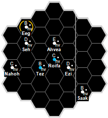 jumpmap?sector=Langere&hex=2325&options=8451&jump=3&scale=32&junk=junk.png