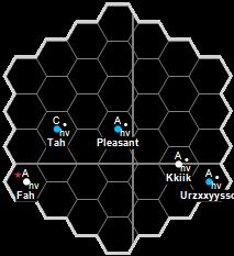 jumpmap?sector=Langere&hex=2409&options=8451&jump=3&scale=32&junk=junk.png