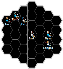 jumpmap?sector=Langere&hex=2527&options=8451&jump=3&scale=32&junk=junk.png