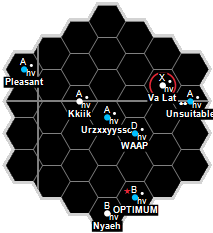 jumpmap?sector=Langere&hex=2711&options=8451&jump=3&scale=32&junk=junk.png