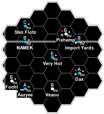 jumpmap?sector=Langere&hex=2801&options=8451&jump=3&scale=32&junk=junk.png