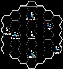 jumpmap?sector=Langere&hex=2803&options=8451&jump=3&scale=32&junk=junk.png