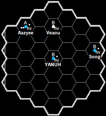 jumpmap?sector=Langere&hex=2805&options=8451&jump=3&scale=32&junk=junk.png
