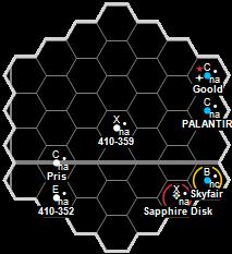 jumpmap?sector=Langere&hex=2839&options=8451&jump=3&scale=32&junk=junk.png
