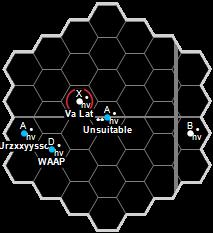 jumpmap?sector=Langere&hex=3010&options=8451&jump=3&scale=32&junk=junk.png