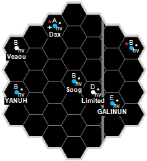 jumpmap?sector=Langere&hex=3105&options=8451&jump=3&scale=32&junk=junk.png
