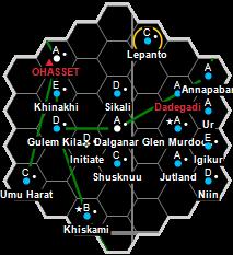 jumpmap?sector=Ley&hex=1637&options=8451&jump=3&scale=32&junk=junk.png