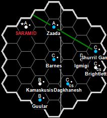 jumpmap?sector=Ley&hex=2424&options=8451&jump=3&scale=32&junk=junk.png