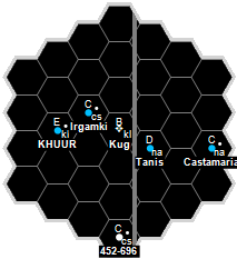 jumpmap?sector=Ley&hex=3226&options=8451&jump=3&scale=32&junk=junk.png