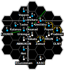 jumpmap?sector=Lishun&hex=0112&options=8451&jump=3&scale=32&junk=junk.png