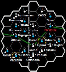 jumpmap?sector=Lishun&hex=0117&options=8451&jump=3&scale=32&junk=junk.png