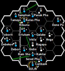 jumpmap?sector=Lishun&hex=0234&options=8451&jump=3&scale=32&junk=junk.png
