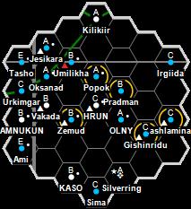jumpmap?sector=Lishun&hex=0312&options=8451&jump=3&scale=32&junk=junk.png