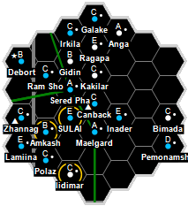 jumpmap?sector=Lishun&hex=0337&options=8451&jump=3&scale=32&junk=junk.png