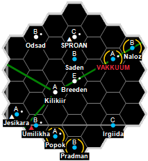 jumpmap?sector=Lishun&hex=0408&options=8451&jump=3&scale=32&junk=junk.png