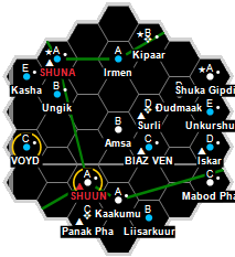 jumpmap?sector=Lishun&hex=0429&options=8451&jump=3&scale=32&junk=junk.png