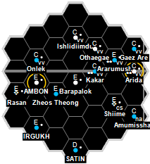 jumpmap?sector=Lishun&hex=0501&options=8451&jump=3&scale=32&junk=junk.png