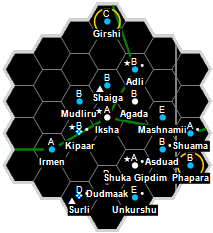 jumpmap?sector=Lishun&hex=0626&options=8451&jump=3&scale=32&junk=junk.png